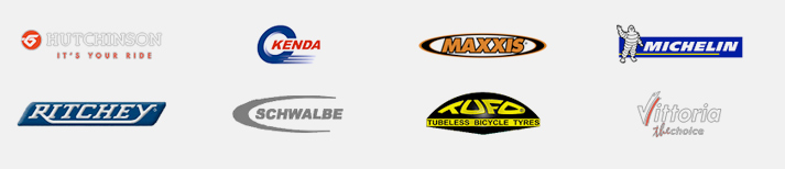 Product_tires_logos.jpg